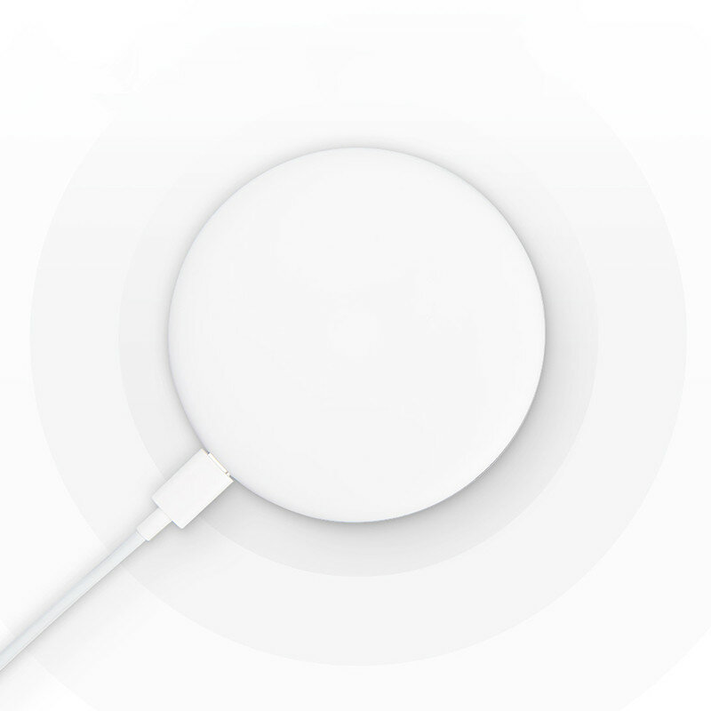 Original Xiaomi 20W Wireless Charger Fast Wireless Charging Pad For Qi-enabled Smart Phones For iPhone 11 SE 2020 For Samsung Galaxy Note 20 Huawei P40 Pro Xiaomi Mi10