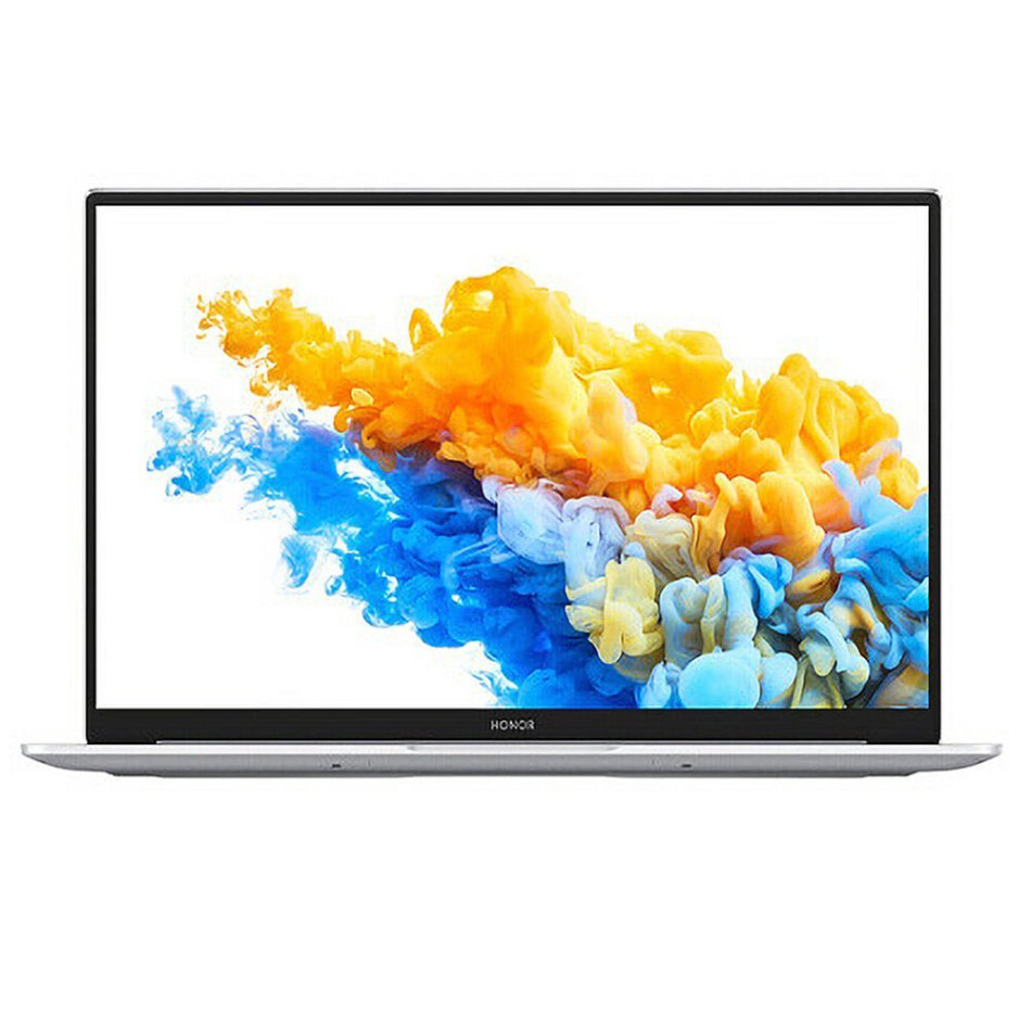 HUAWEI Honor MagicBook Pro 2020 16.1 inch 90% Ratio Display Intel i7-10510U MX350 16GB 512GB SSD 100% sRGB Fingerprint Notebook