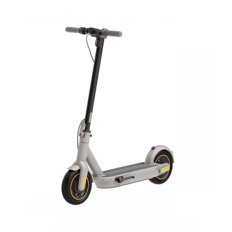 [CZ STOCK] 10.2Ah 36V 350W Electric Scooter Fixed Speed 30km/h Top Speed 40km Mileage Range Quick Folding Three Riding Mode Max Load 100kg