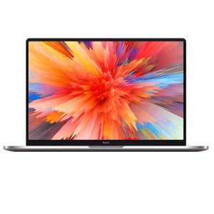 Στα €988.40 από αποθήκη Κίνας | Xiaomi RedmiBook Pro 14 2021 Laptop 14.0 inch Intel Core i7-1165G7 NVIDIA GeForce MX450 16G DDR4 3200MHz RAM 512G SSD 2.5K High-Resolution 100%sRGB Thunderprot4 Type-C Backlit Fingerprint Camera Notebook