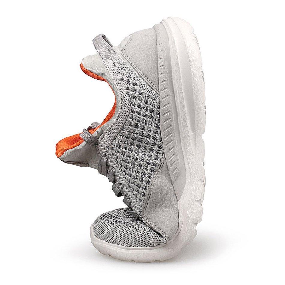 Xiaomi FREETIE Sneakers Men Ultralight Running Shoes