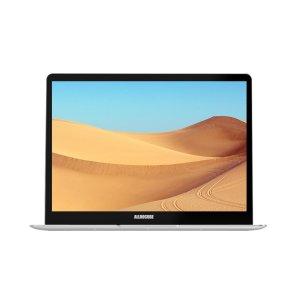 Στα € 230.54 από αποθήκη Κίνας | Alldocube VBook Laptop 13.5 inch 3000*2000 High-Resolution Intel N3350 8G RAM 256GB eMMC 100%sRGB 38Wh Full-featured Type-C Full Metal Notebook