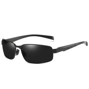 Με 7€ όχι πολαριζε φακούς δεν παίρνεις αλλά ούτε απλό φακο.. Στα €7.52 από αποθήκη Κίνας   Luxury Polarized Sunglasses Mens Driving Shades Male Sun Glasses Vintage Driving Travel Fishing Classic Sun Glasses