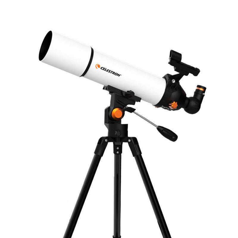 CELESTRON SCTW-70 Astronomical Telescope From Xiaomi Youpin 90° Celestial Mirror Clear Image High Magnification Monocular