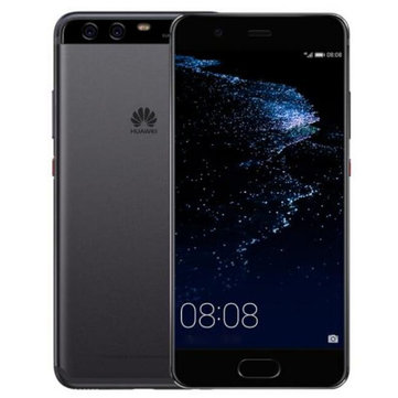 Huawei P10 5.1 Inch Dual Rear Camera 4GB RAM 128GB ROM Kirin 960 Octa core 4G Smartphone