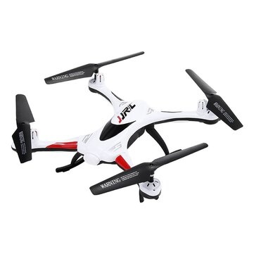 JJRC H31 Waterproof Headless Mode One Key Return 2.4G 4CH 6Axis RC Quadcopter RTF