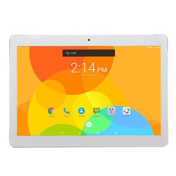 Original Box Onda X20 32GB MTK MT6797 Deca Core 10.1 Inch Android 7.1 Dual 4G Tablet