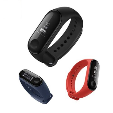 Xiaomi Mi band 3 Smart Watch