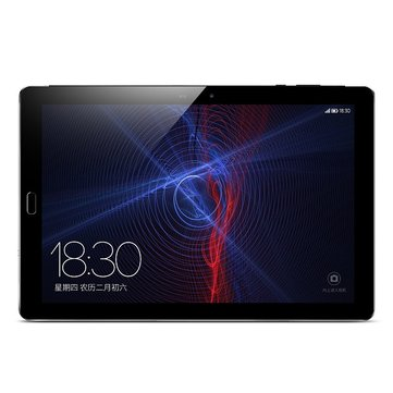 Onda V10 Pro 64GB MTK 8173 Quad Core 10.1 Inch Dual OS Tablet