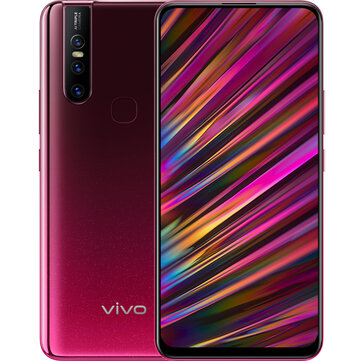 £730.24 37% VIVO V15 Global Version 6.53 Inch FHD+ 4000mAh Android 9.0 32.0MP Front Camera 6GB RAM 128GB ROM Helio P70 Octa Core 2.1GHz 4G Smartphone Smartphones from Mobile Phones & Accessories on banggood.com