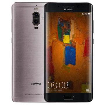 Huawei Mate 9 Pro 5.5 Inch 2K Display NFC 4GB RAM 64GB ROM Kirin 960 Octa core 4G Smartphone