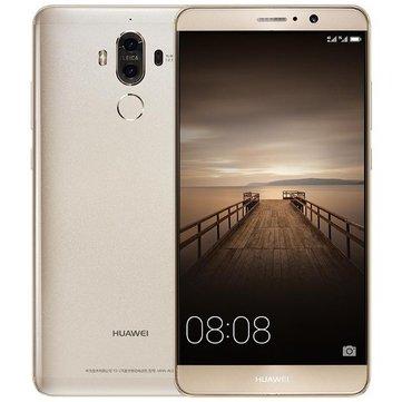 Huawei mate 9 5.9 Inch Android 7.0 4GB RAM 64GB ROM HUAWEI Kirin 960 i6 Octa core 4G Smartphone