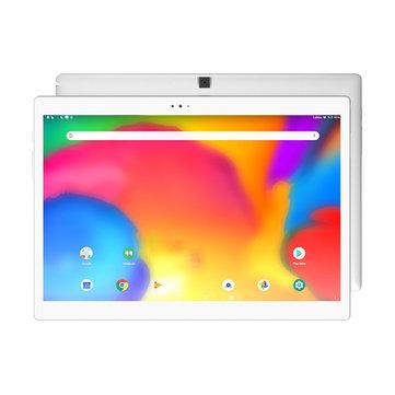Original Box ALLDOCUBE X 64GB MT8176 Hexa Core 10.5 Inch Android 8.1 Fingerprint Tablet