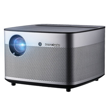 Xiaomi XGIMI H2 Projector 1080P 1350 Ansi bluetooth Remote Control Home Theater Beamer Projector