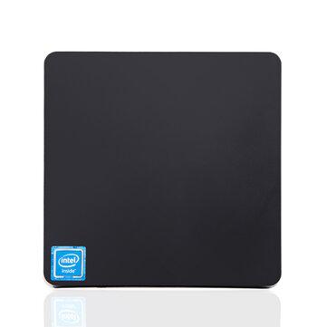 CYX_T11 miniPC Cherry trail Z8350 4GB/32GB