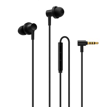 Xiaomi Hybrid 2 Graphene Earphone