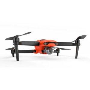 Αποθήκη Ισπανίας στην χαμηλότερη τιμή έως σήμερα   EVO 2 Series EVO II PRO Dual GPS 9KM FPV with 8K 48MP / 6K HD Camera 40mins Flight Time RC Drone Quadcopter