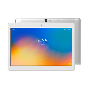 Original Box Alldocube M5X Pro 4GB RAM 128GB ROM MT6797X Helio X27 Android 8.0 Dual 4G Tablet Tablet PC from Computer & Networking on banggood.com