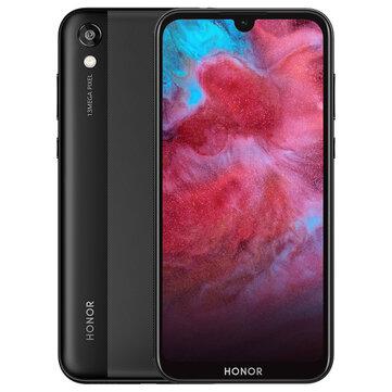 HUAWEI HONOR Play 3e CN Version 5.71 inch 3GB RAM 64GB ROM 3020mAh MT6762R Octa core 4G SmartphoneSmartphonesfromMobile Phones & Accessorieson banggood.com