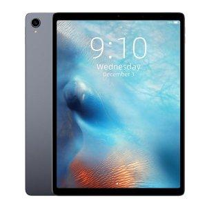 Στα €206.29 από αποθήκη Κίνας | CHUWI HiPad Plus MT8183 Octa Core 4GB RAM 128GB ROM 11 Inch 2K Screen Android 10.0 Tablet