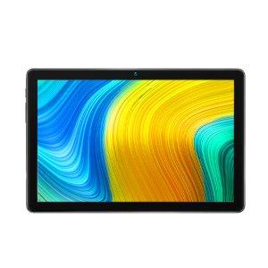 Στα €111.39 από αποθήκη Κίνας | BMAX MaxPad I10 UNISOC T610 Octa Core 4GB RAM 64GB ROM 4G LTE 10.1 Inch Android 10 Tablet