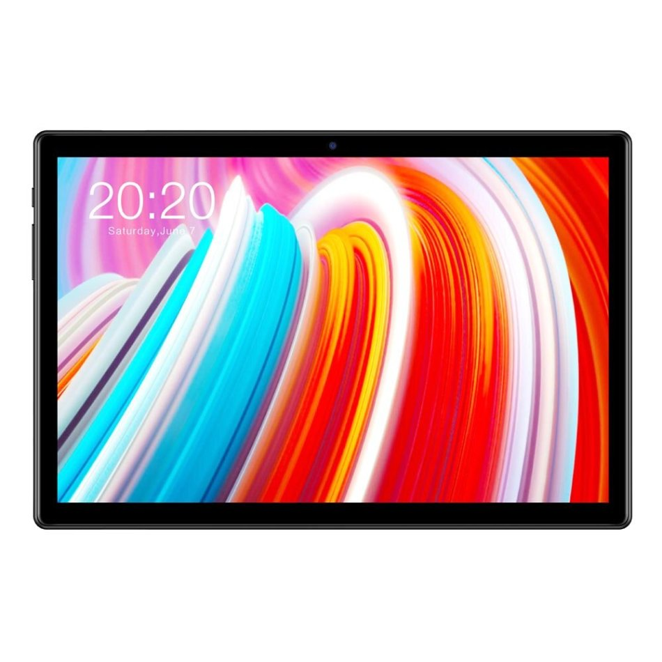 Teclast M40 UNISOC T618 Octa Core 6GB RAM 128GB ROM 4G LTE 10.1 Inch Full HD Android 10 OS Tablet