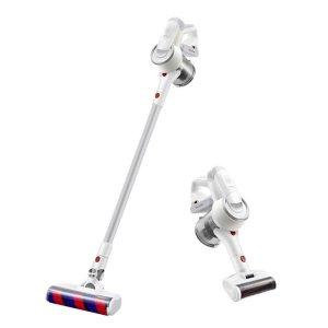 Στα €135.20 από αποθήκη Τσεχίας   JIMMY JV53 425W Handheld Cordless Vacuum Cleaner with HEPA Filter 125AW 20KPa Super Suction