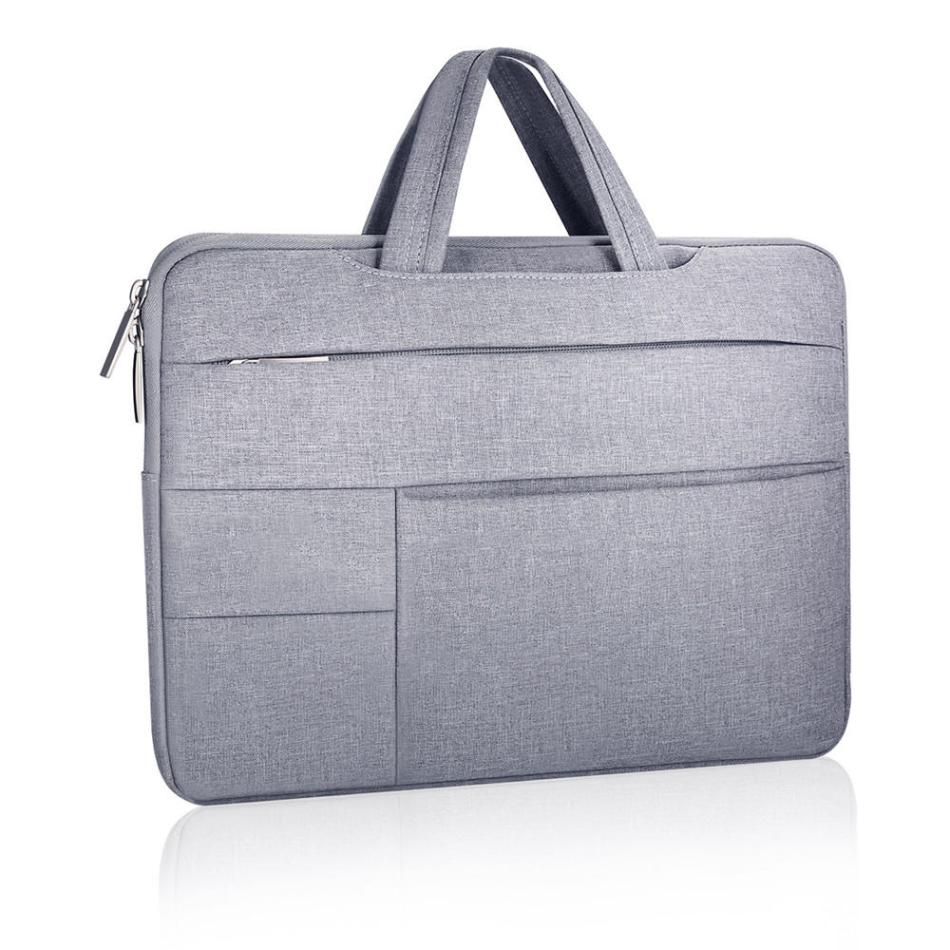 MECO ELE 13.3 inch Laptop Carrying Bag Waterproof Protective For MacBook Air/MacBook Pro/Pro Retina/Acer