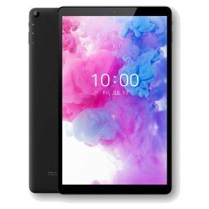 Στα 132€ από αποθήκη Κίνας | Alldocube iPlay 20 Pro SC9863A Octa Core 6GB RAM 128GB ROM 4G LTE 10.1 Inch Android 10.0 Tablet