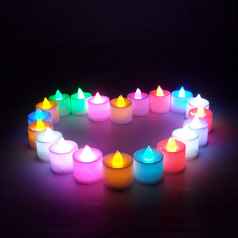 """Image result for Electronic Candle"""""""