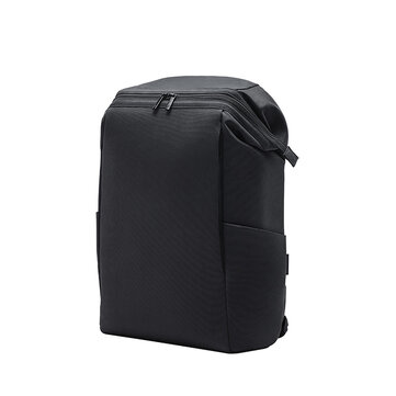 Xiaomi 90FUN MULTITASKER Laptop Backpack 15.6 inch