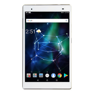 Original Box Lenovo XiaoXin TB-8804F Octa Core 4G RAM 64G ROM Android 7.1 OS 8 Inch Tablet PC