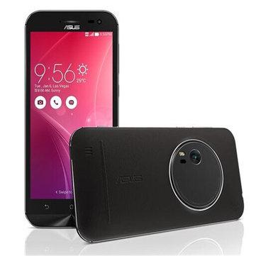 £215.027%ASUS ZenFone Zoom ZX551ML 5.5 Inch 4GB RAM 128GB ROM Intel Atom Z3590 2.3GHz Quad Core 4G SmartphoneSmartphonesfromMobile Phones & Accessorieson banggood.com