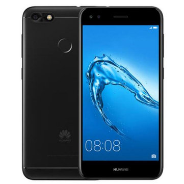 HUAWEI Enjoy 7 5.0 inch 3GB RAM 32GB ROM Snapdragon 425 Quad core 4G Smartphone
