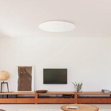 XIAOMI Yeelight JIAOYUE YLXD05YL 480 LED Ceiling Light
