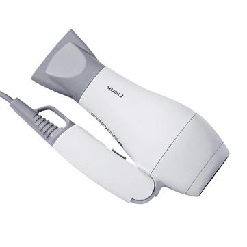 Xiaomi Yueli 1200 Watt Travel Hair Dryer