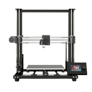 Anet® A8 Plus DIY 3D Printer Kit