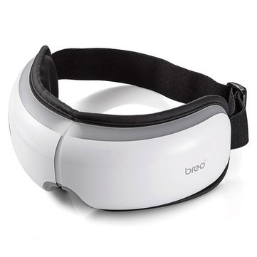 Breo iSee4S Eye Massager