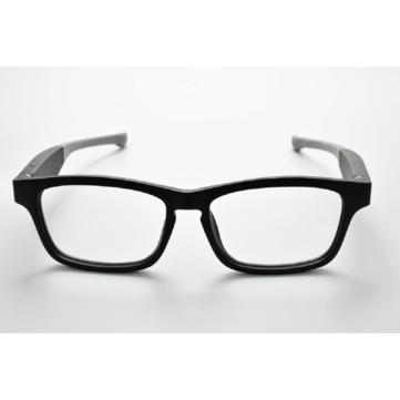 K1 Smart Bluetooth Glasses High Hardness Anti-blue Light Bluetooth Glasses Full Frame Glasses