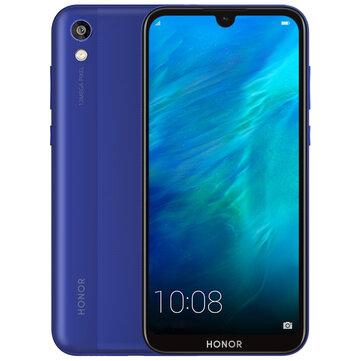 £101.39%Huawei Honor Play 8 5.71 inch 2GB RAM 32GB ROM MTK MT6761 Quad core 4G SmartphoneSmartphonesfromMobile Phones & Accessorieson banggood.com