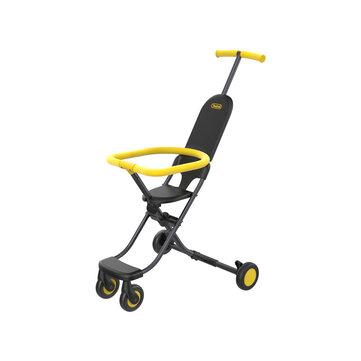 Folding Baby Stroller Children Lightweight Travel Trolley From Xiaomi Youpin