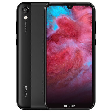 HUAWEI HONOR Play 3e CN Version 5.71 inch 2GB RAM 32GB ROM 3020mAh MT6762R Octa core 4G SmartphoneSmartphonesfromMobile Phones & Accessorieson banggood.com