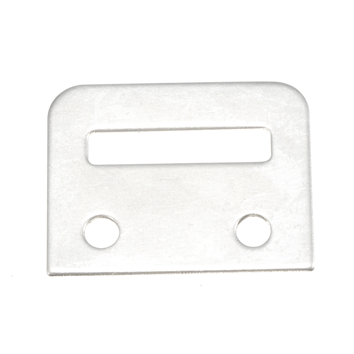 Other Hardware Accessories