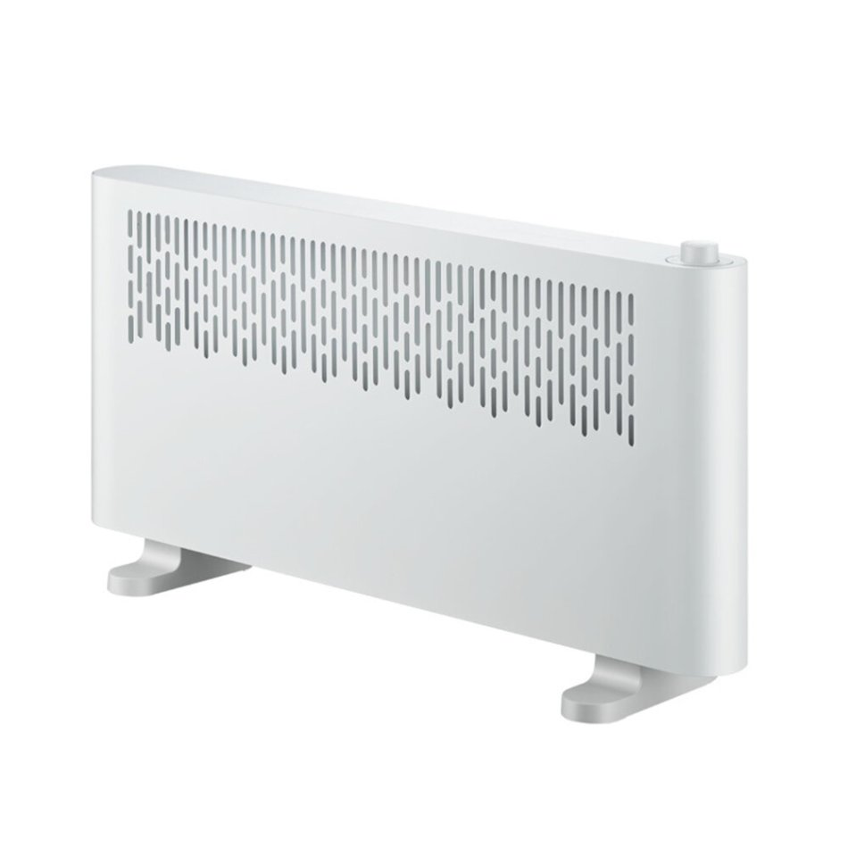 JIPIN 2000W Electric Heater 2 Gear Adjustment Rapid Heating Lasting Constant Temperature New Design