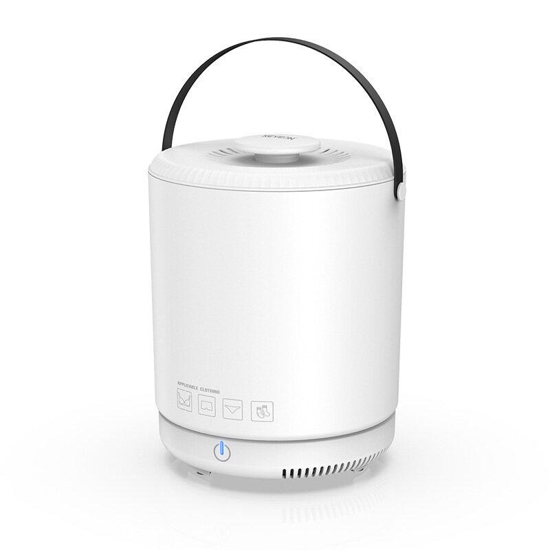 KEYEON GX-05 200W UV Disinfection Dryer Hot Air Drying Aroma Deodorant Underwear Disinfection Machine