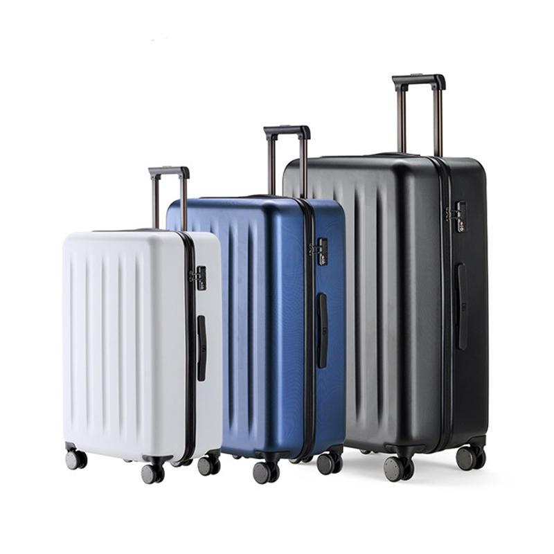 Xiaomi 90FUN 20inch 24 inch Travel Luggage