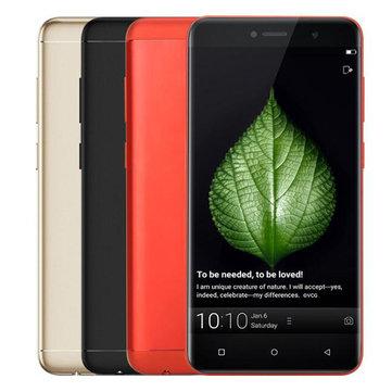 GIONEE A1 Lite 5.3 Inch 4000mAh 3GB RAM 32GB ROM MTK6753 1.3GHz Octa Core 4G LTE Smartphone