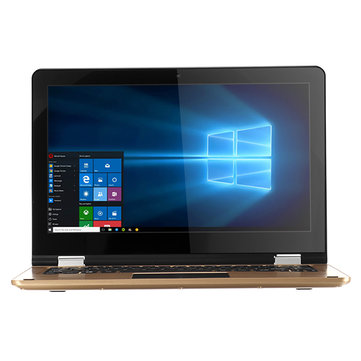 VOYO VBOOK V2 Apollo Lake N3450 4G RAM 64G ROM 11.6 Inch Windows 10 Tablet