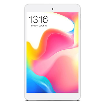 Original Box Teclast P80H 8GB MT8163 Quad Core 1.3GHz 8 Inch Android 5.1 Tablet New Version