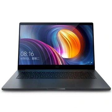 2019 XIAOMI Laptop Pro Intel Core i5-8250U GeForce MX250 Quad Core 15.6 Inch Win10 8G RAM 256G SSD Gaming Notebook FingerprintLaptops & NetbooksfromComputers & Officeon banggood.com